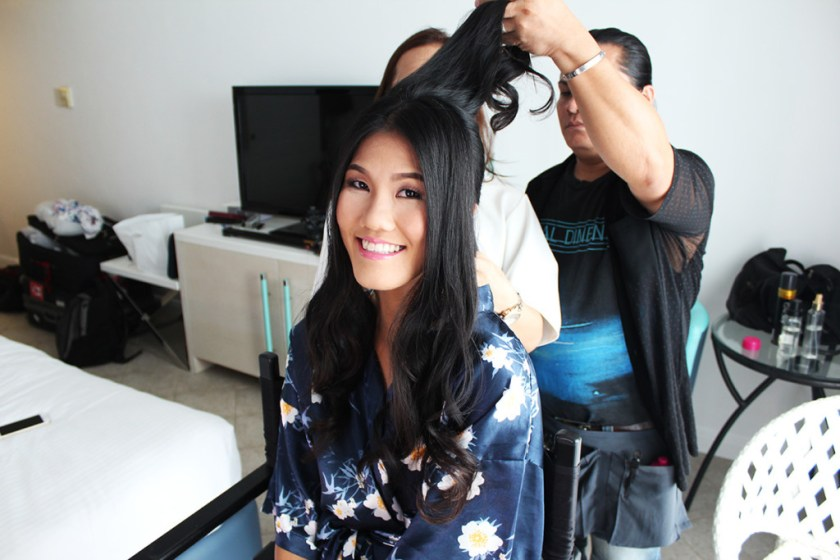Erika Diaz Makeup 7