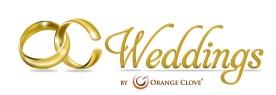 OCWeddings_logo_smart
