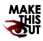 (7) Make This Out Logo