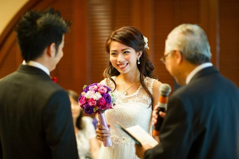 wedding makeup artist singapore Makethisout