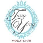 (9) Tang Yong Logo