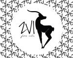 (3) ZVI FINE OILS Logo