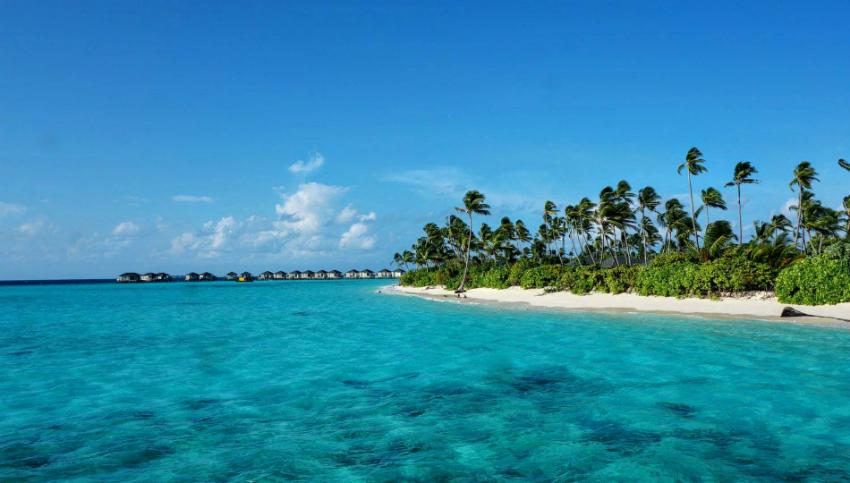 Maldives1