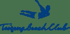 Tanjong Beach Club - Logo