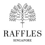(7) Raffles Hotel Singapore Logo