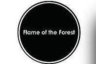 flame-of-the-forest-logo
