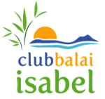 (12) Club Balai Isabel