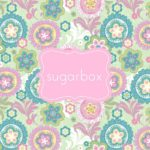 (1) Emily Uy-Swing of Sugarbox Logo