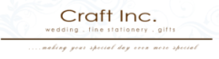 (10) Craft Inc Logo