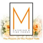 (12) M Catering and Fine Foods
