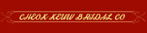 (5) Cheok Keuw Bridal Co Logo
