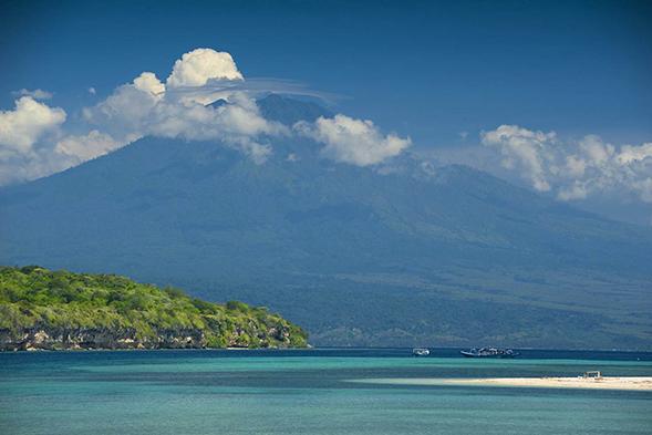 Bali, Indonesia 1