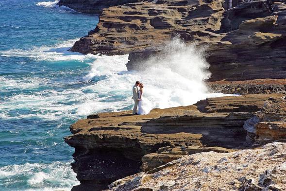 Hawaii, USA 2