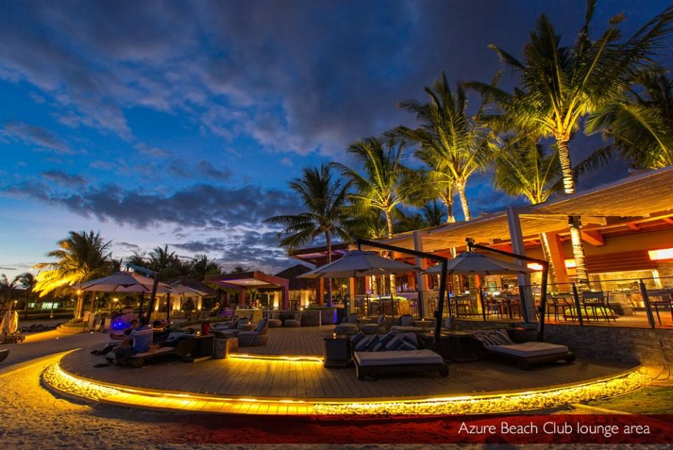 Crimson Resort & Spa_10
