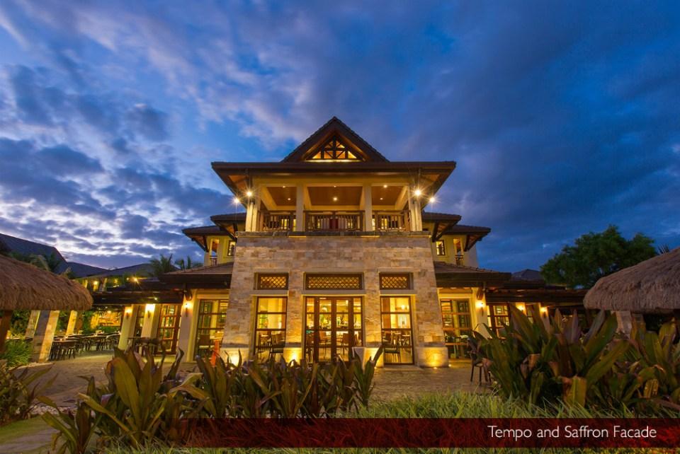 Crimson Resort & Spa_11
