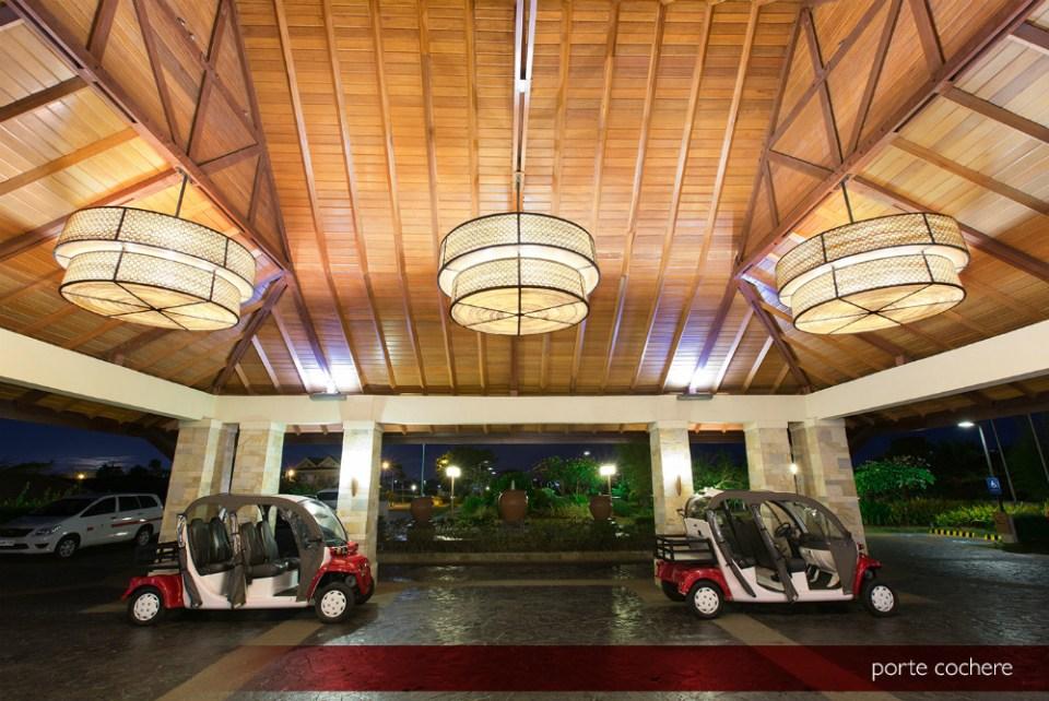 Crimson Resort & Spa_12