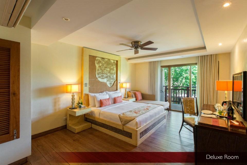 Crimson Resort & Spa_4
