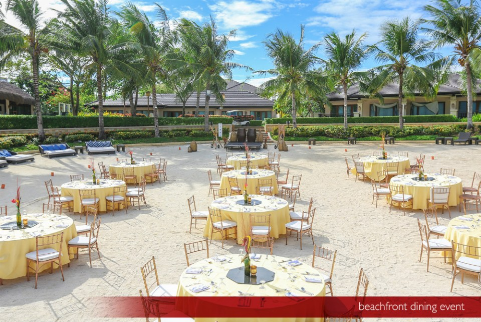 Crimson Resort & Spa_7