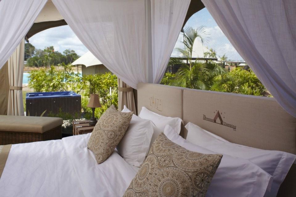 The Canopi Resort 6