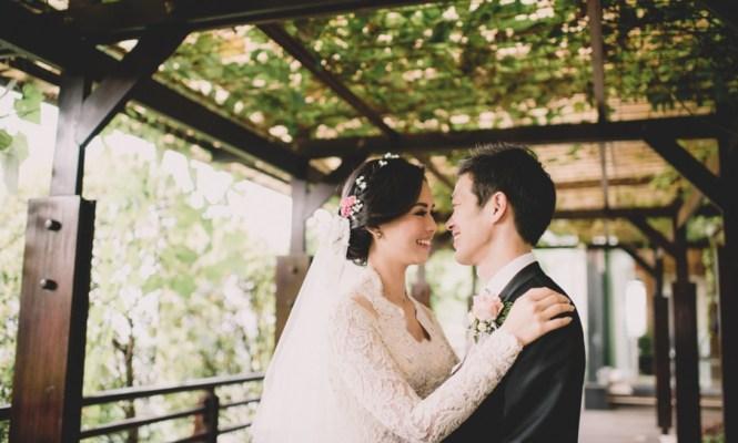 Wedding Photography Videography - AB Photographs