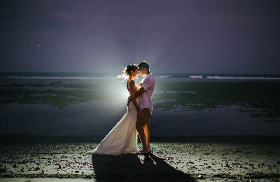 Wedding Photography Videography - FLIPMAX PHOTOGRAPHY - OneThreeOneFour