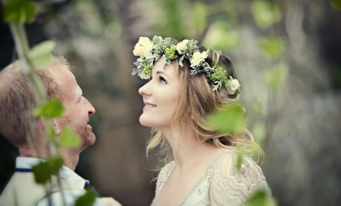 Wedding Photography Videography - PhotoFactory