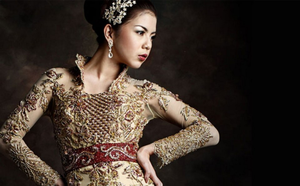 wedding gown designers - Prestige by Inar - Facebook