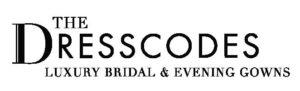the-dresscodes