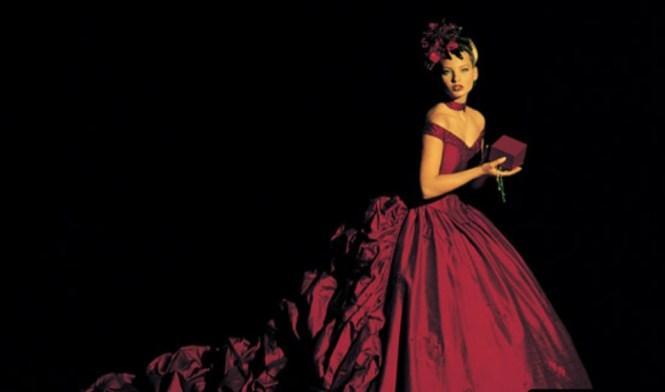 bridal boutique indonesia - Romance de Amor