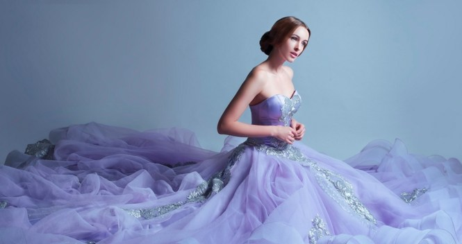 bridal boutique indonesia - Rooya Couture