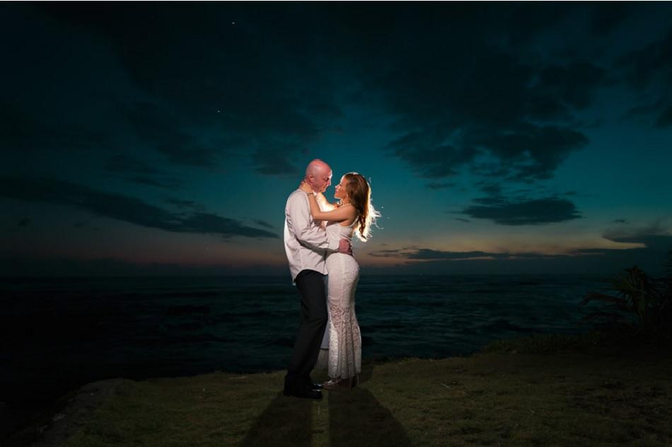 wedding photographers indonesia - Dominik Photography Bali - Bali Wedding Photo