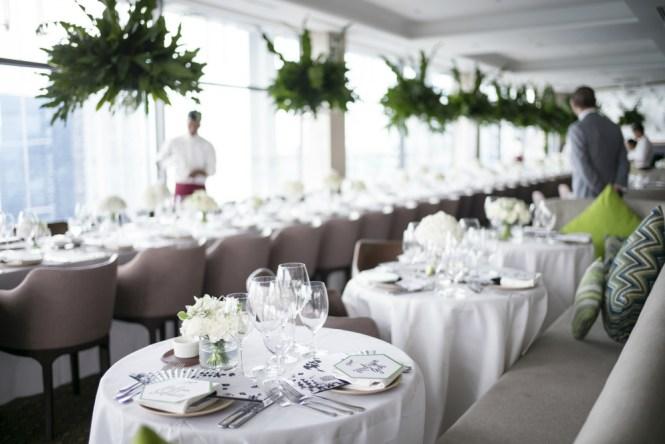 artemis-grill-wedding-11