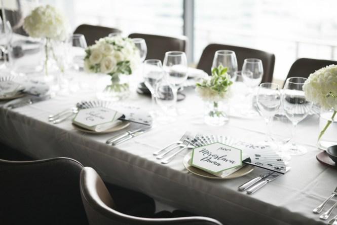 artemis-grill-wedding-8