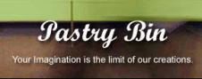 pastry_bin_logo