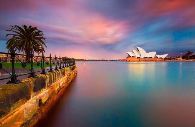 sydney-honeymoon-guide_sydney-opera-house