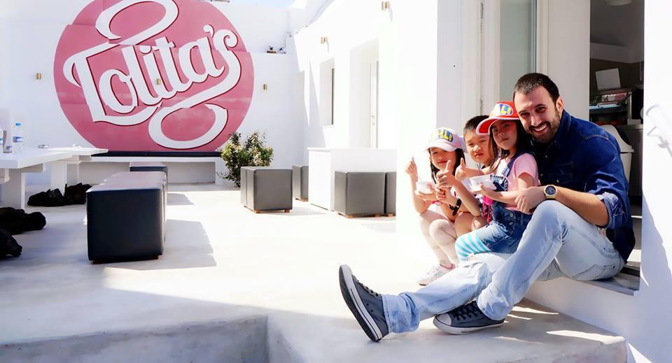 santorini-honeymoon_lolita-gelato