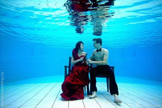 Wedding Venues Malaysia - Plan your Wedding