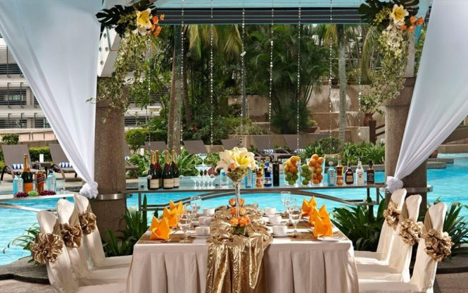wedding ideas malaysia top wedding venues in malaysia to suit your wedding theme 27988