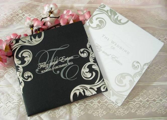 dekarda-invitation-card