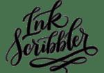 ink-scribbler-logo-2016-dark-300x212