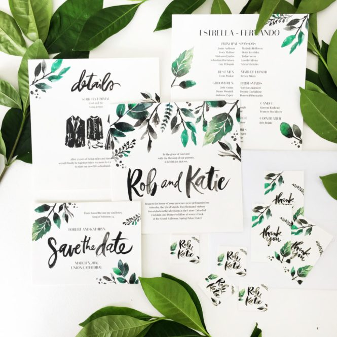 inkscribbler-invitation-card