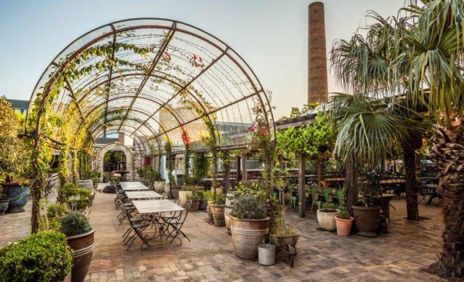sydney-honeymoon-guide_the-grounds-of-alexandria-2