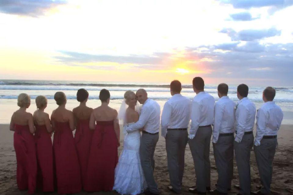 Photo via Bride Story