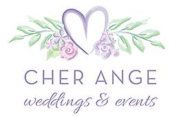 cher-ange-logo