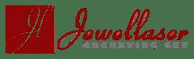jewellaser-logo