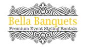 logo_-_bella_banquets