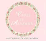 logo_-_cakes_by_alyanna