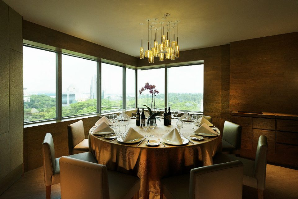 tosca-restaurant-johor-bahru-wedding-double-tree-by-hilton-6