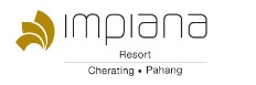 Impiana Private Villas & Resort Cherating Beach