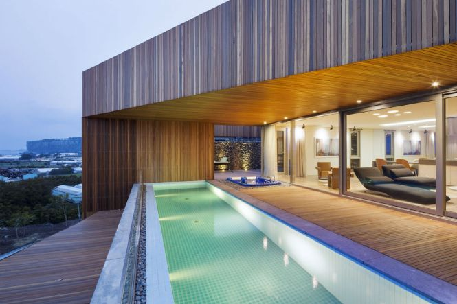 KoreaHoneymoon-Bayhill-ArchDaily